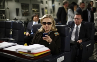 Libya_Clinton_Visit_041db