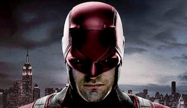 The Best & Worst of Daredevil, Season 2 (April A-Z)